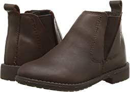 Shanti Boot (Toddler/Little Kid)