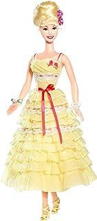 Mattel Barbie Grease Girls Frenchy