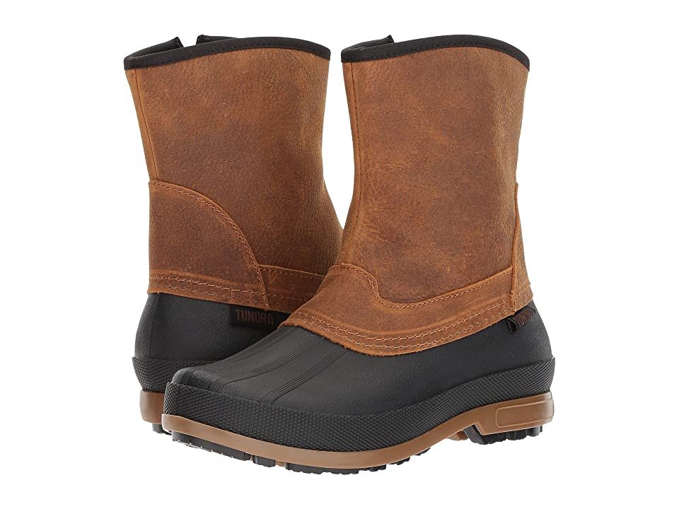 Tundra Boots Sophie (Tan) Women