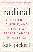 books on breast cancer