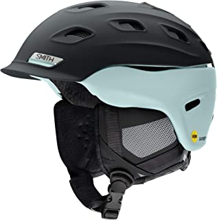Smith Optics Vantage Womens Mips Ski Snowmobile Helmet
