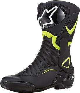 Alpinestars 2.22302e+12, Men's Snow Boots