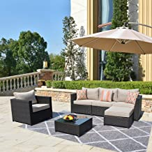 Best brown jordan patio furniture sale Reviews