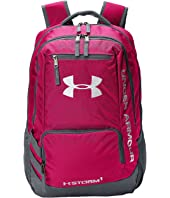 Under Armour UA Hustle Backpack II