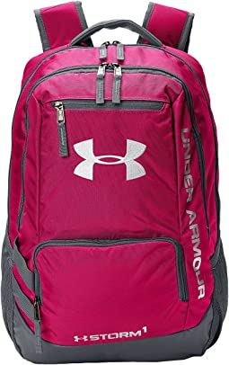 under armour lunch box. under armour - ua hustle backpack ii lunch box