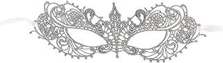 goddess masquerade mask