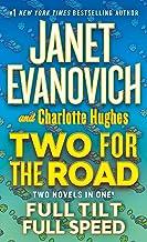Two for the Road: Full Tilt and Full Speed (Full Series)