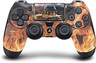 ps4 scorpion controller
