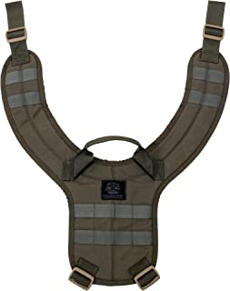 tactical tailor x harness