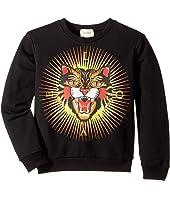 Gucci Kids - Sweatshirt 479442X9B17 (Little Kids/Big Kids)