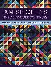 Best amish crochet quilt patterns Reviews