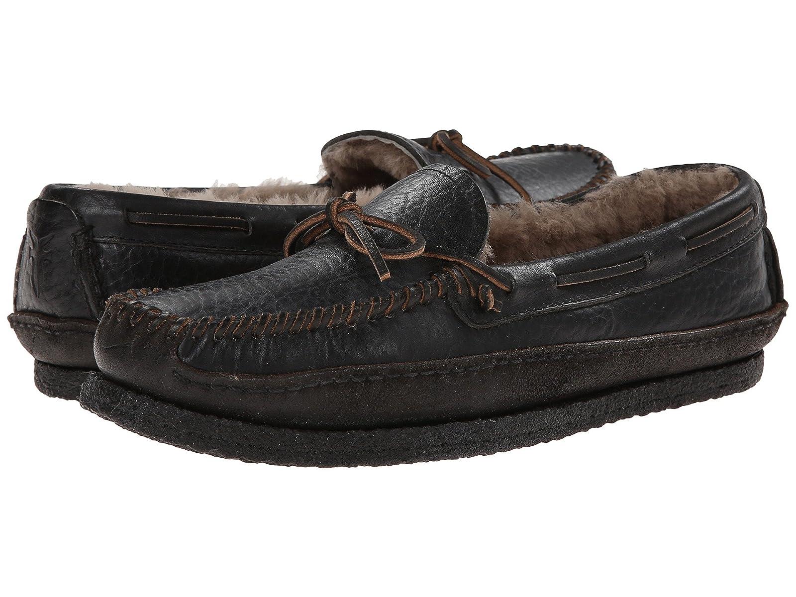 Frye Porter TieAtmospheric grades have affordable shoes