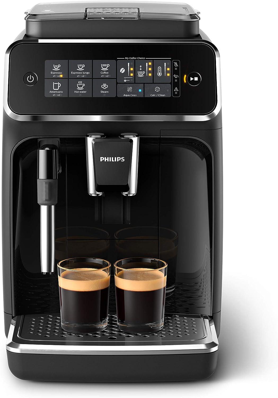 812ZsbNTh7L. AC SL1500 - Coffee Tasters