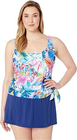 a6aa154b4c Beach Women's Swimwear + FREE SHIPPING | Clothing | Zappos