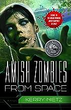 amish zombie