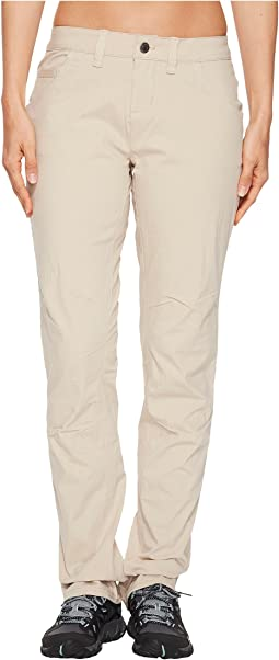 Mountain Khakis - Teton Crest Pants Classic Fit