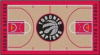 CHICAGO BULLS METAL LICENSE PLATE NBA BASKETBALL SIGN NEW L812