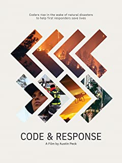 Code & Response
