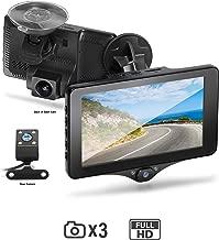 Best rear facing dash cam Reviews
