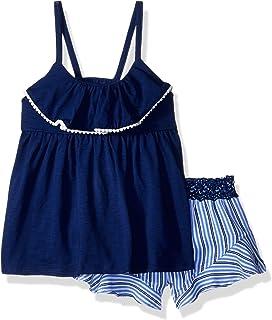 Amazon.com  Calvin Klein - Clothing Sets   Clothing  Clothing 141796623