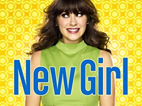 Best star of new girl Reviews