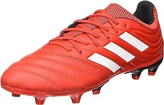 Adidas Copa 20.3 Fg erkek futbol ayakkabısı