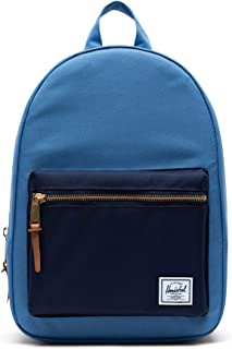 Supply Co. Grove Small Backpack