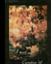 (Reprint) 1978 Yearbook: James Garfield High School, Los Angeles, California