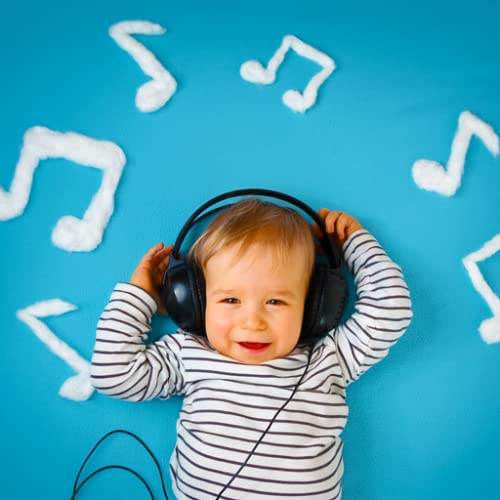 Tonos de Baby & Lullaby