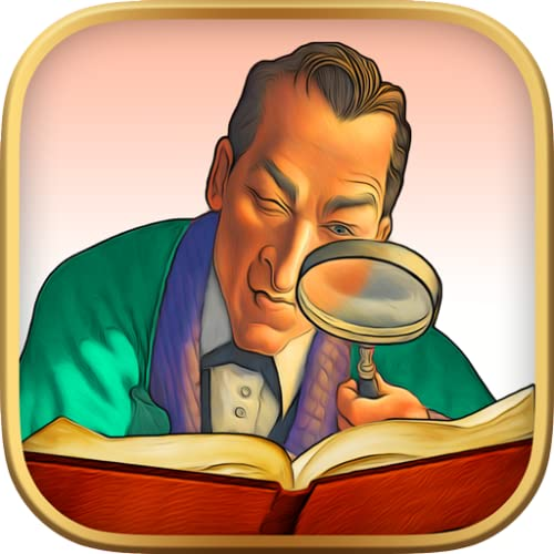 Gamebooks: Read and Learn English