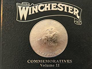 Winchester Commemorative Volume 2