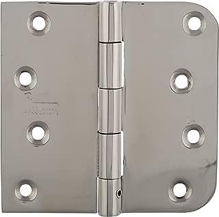 Best loose door hinge screw holes Reviews