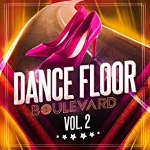 Dance Floor Boulevard, Vol. 2