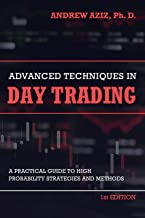 Best advanced trading strategies Reviews