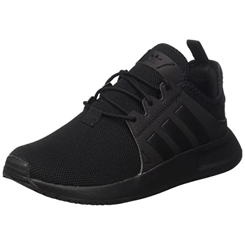 the latest b3e31 1c81b adidas Unisex Kids  X PLR Gymnastics Shoes