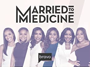 Married to Medicine, Season 5