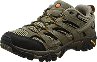 Merrell Moab 2 Vent Walking Shoes