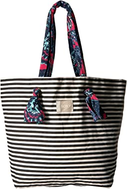 Roxy Act Together Tote