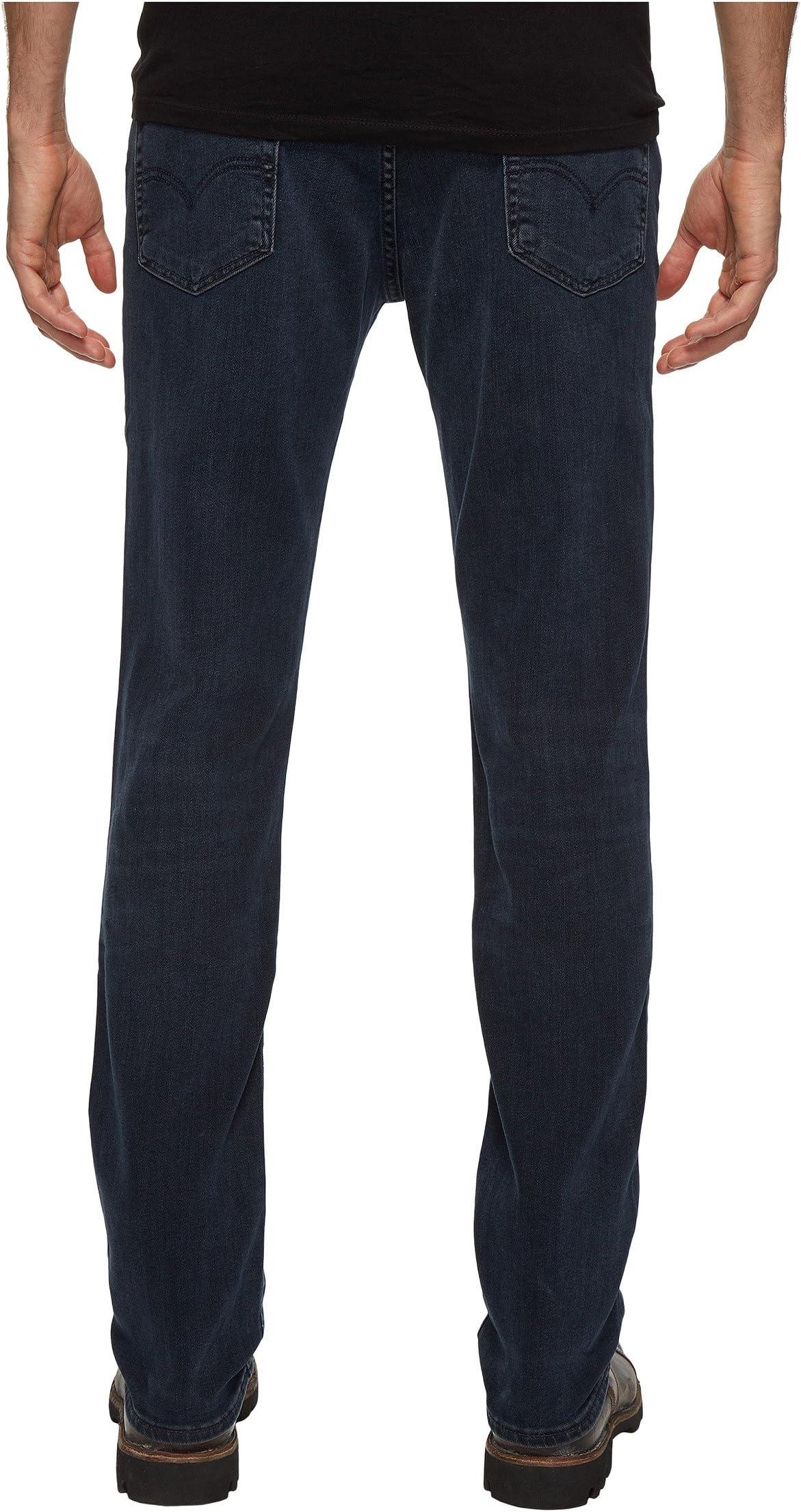 Levi's® Premium Premium 511 Slim Jeans 4ivUG