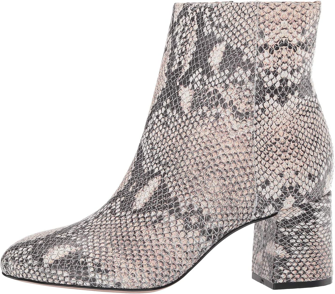 ABLE Celina Ankle Boot   Women's shoes   2020 Newest