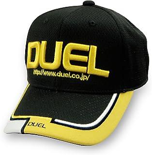 DUEL(デュエル) 雑品・小物: DUELキャップ フリー