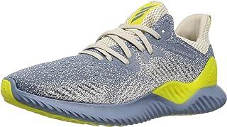 492a90d74b28f adidas Originals Men s Alphabounce Beyond Running Shoe