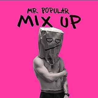 Best mr popular mix up Reviews