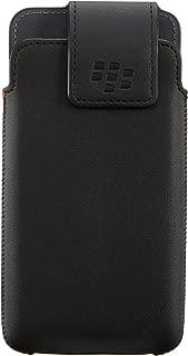 Best blackberry dtek50 swivel holster Reviews