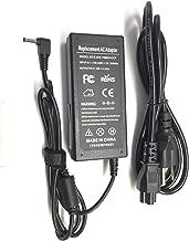 AC Adapter Charger for ASUS VivoBook Flip 14 TP401NA, TP401NA-WH21T. by Galaxy Bang USA