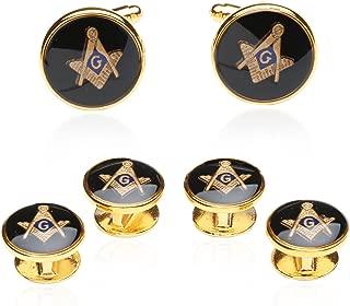 masonic accessories sale