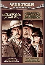 Dead Man's Walk / Streets of Laredo