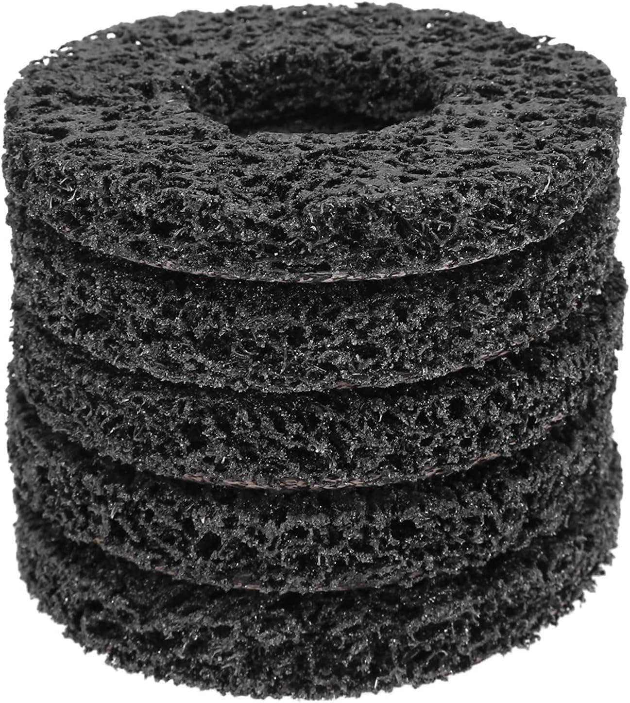 YYDMBH Import Cutting wheele 5Pcs Strip Grit Polishing Grinding Wh Virginia Beach Mall Disc