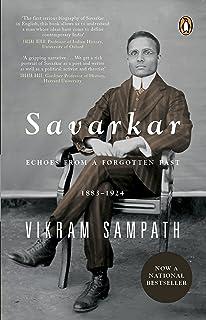 Savarkar: Echoes from a Forgotten Past, 1883-1924