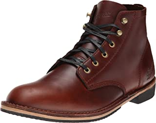 حذاء برقبة للرجال Jack II Lifestyle من Danner